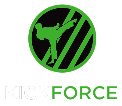 Kickforce Martial Arts