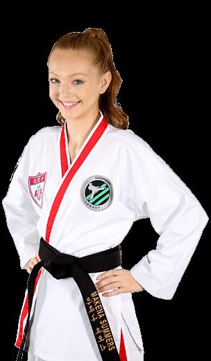 Kickforce Martial Arts Adult Martial Arts