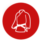 Kickforce Martial Arts - Free Uniform