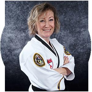 Martial Arts Kickforce Martial Arts Adult Programs