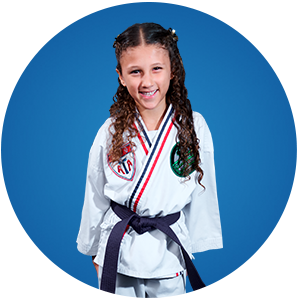 Martial Arts Kickforce Martial Arts Karate for Kids