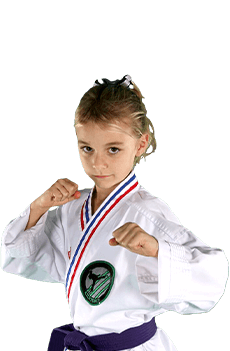 Kickforce Martial Arts | Karate for Kids in San Diego, California